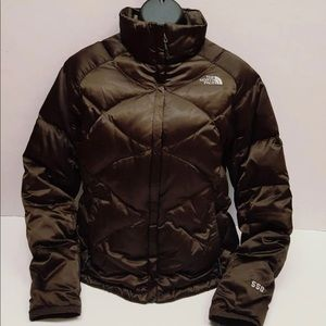 ‼️flash sale‼️The North Face Jacket